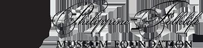 Philippine Folklife Museum Foundation | San Francisco, Ca Logo