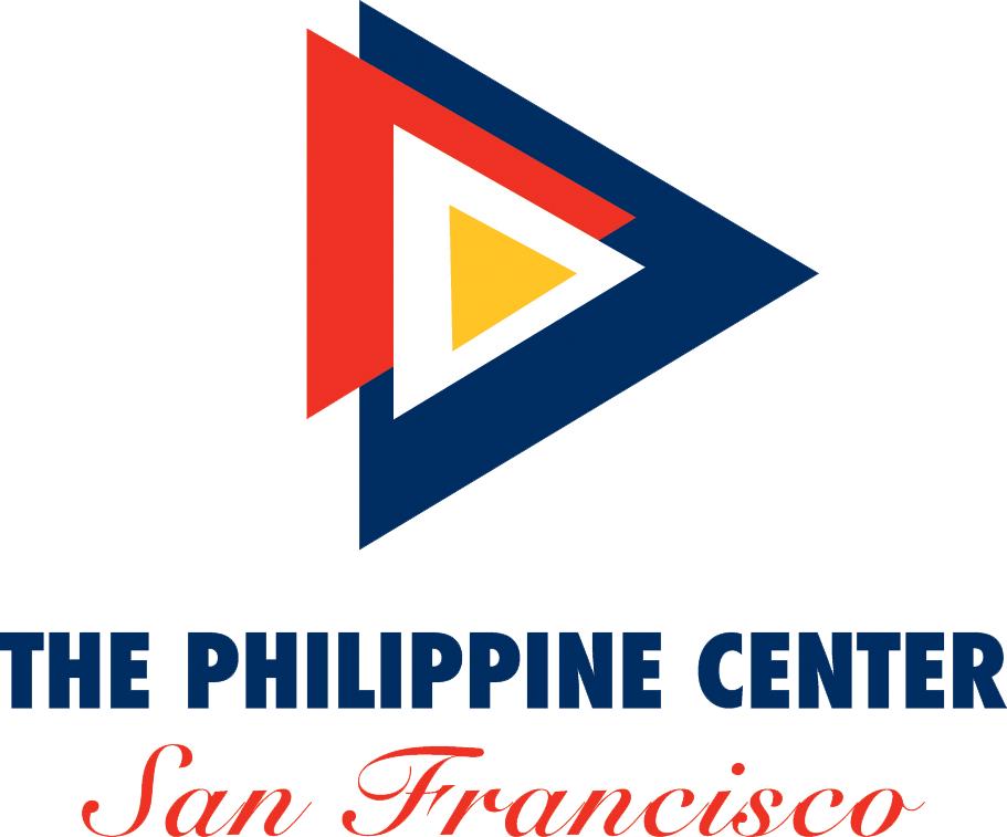 Filipina dating san francisco