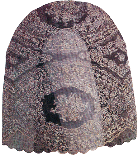 Evolution Of Philippine Costume Archives Philippine