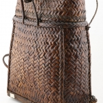 Exhibit-Basketry-Container-4