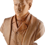 Exhibit-Rizal-Bust-1