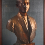 Exhibit-Rizal-Photo-Bust-of-Rizal-by-Tampico