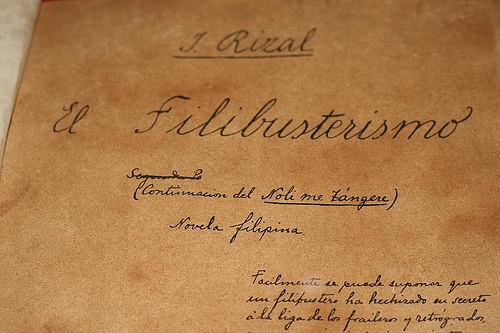 Rizal-Book-El-Filibusterismo2
