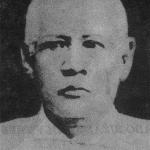 Rizal-Family-01-Father-Francisco-Mercado