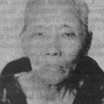 Rizal-Family-01-Mother-Teodora-Alonzo