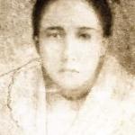 Rizal-Family-02-Sister-Josefa