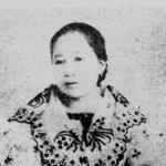 Rizal-Family-02-Sister-Lucia