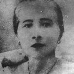 Rizal-Family-02-Sister-Maria
