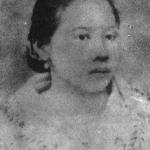 Rizal-Family-02-Sister-Narcisa