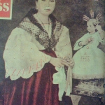 Rizal-Family-02-Sister-Olympla