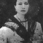 Rizal-Family-02-Sister-Olympla2