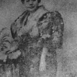 Rizal-Family-02-Sister-Saturnina