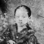 Rizal-Family-02-Sister-Soledad