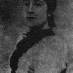 Rizal-Women-Adeline-Boustead