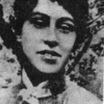 Rizal-Women-Gertrude-Beckett