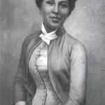 Rizal-Women-Gertrude-Beckett-Painting