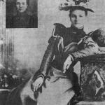 Rizal-Women-Josephine-Bracken