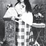 Rizal-Women-Josephine_Bracken_BR