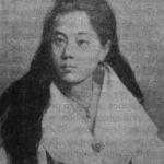 Rizal-Women-Leonor-Rivera