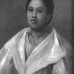 Rizal-Women-Leonor-Valenzuela-Painting
