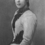 Rizal-Women-Nelly-Boustead