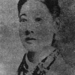 Rizal-Women-O-Sei-San