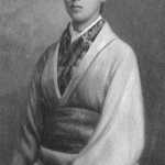 Rizal-Women-O-Sei-San-Usui-Seiko