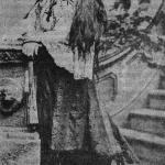 Rizal-Women-Segunda-Katigbak
