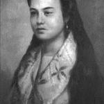 Rizal-Women-Segunda-Katigbak-Painting