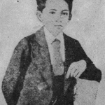 Rizal-at-13
