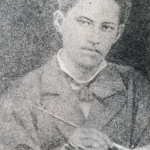 Rizal-at-16