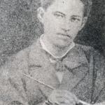 Rizal-at-16