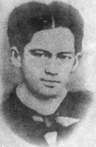 Rizal-at-18