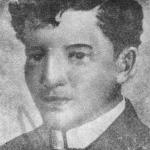 Rizal-at-23