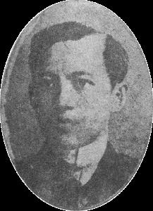 Rizal-at-24