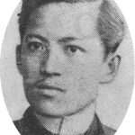 Rizal-at-25