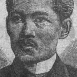 Rizal-at-26