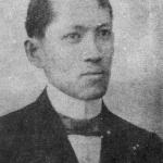 Rizal-at-27
