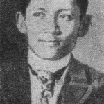 Rizal-at-28