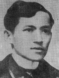 Rizal-at-29