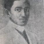 Rizal-at-30