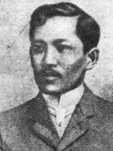 Rizal-at-31