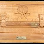 Woodcut-15-Malacañang-Palace
